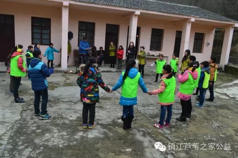 the-home-of-reed-visit-lepers-zhenjiang