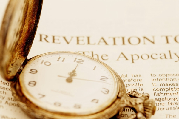 what-does-bible-say-about-end-times