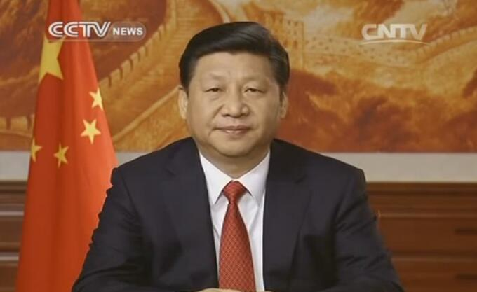 chinese world order Our chinese colleagues have emphasized that we have similar positions on the problem of challenges and threats they noted the necessity of reconstruction of the current world order, moving away from double standards and strengthening of equal and mutually profitable relations between all.