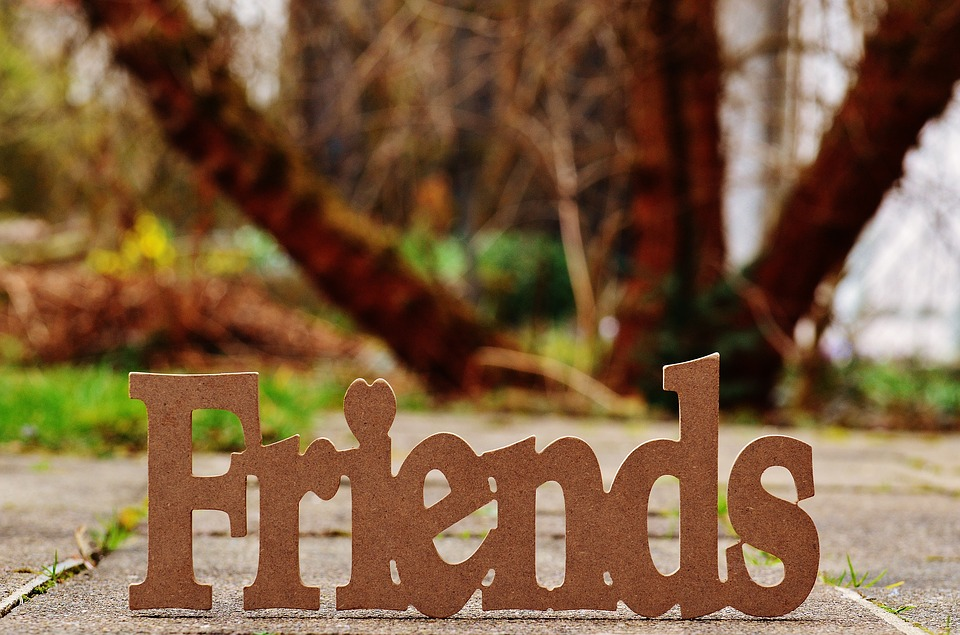 what-the-bible-says-about-friendship