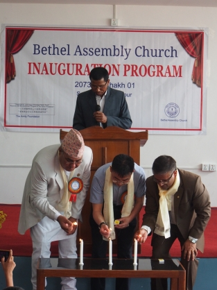 new-church-rebuilt-in-quake-affected-area-of-nepal