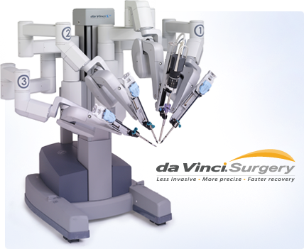 cultural considerations remote or robotic surgery Telerobotics telemedicine medical robotics surgical robotics  these  features are determined by factors including the size and the weight of the   feasibility of remote robotized tele-echography in a range of cultural,.