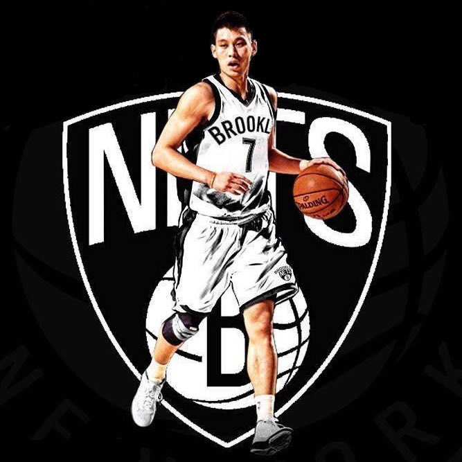 Jeremy Lin explains why he signed with the Brooklyn Nets