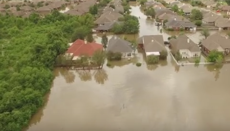 flooding-in-louisiana-worst-natural-disaster-to-strike-us-since-hurricane-sandy