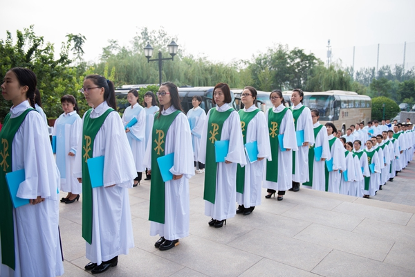yanjing-theological-seminary-celebrates-30th-anniv