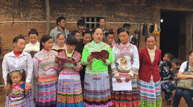 quartet-presented-by-miao-believers