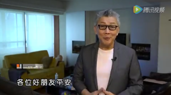 rev-kou-shaoen-speaks-in-a-new-video-launched-by-the-new-wechat-account
