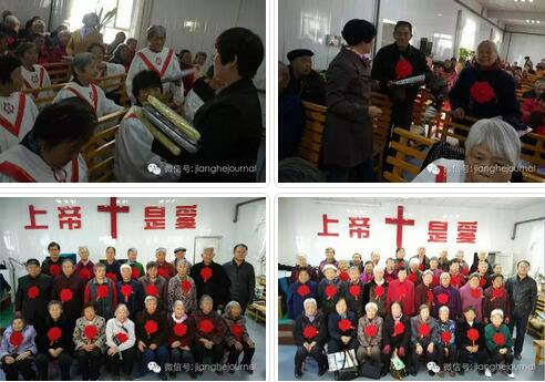 church-celebrates-the-double-ninth-festival