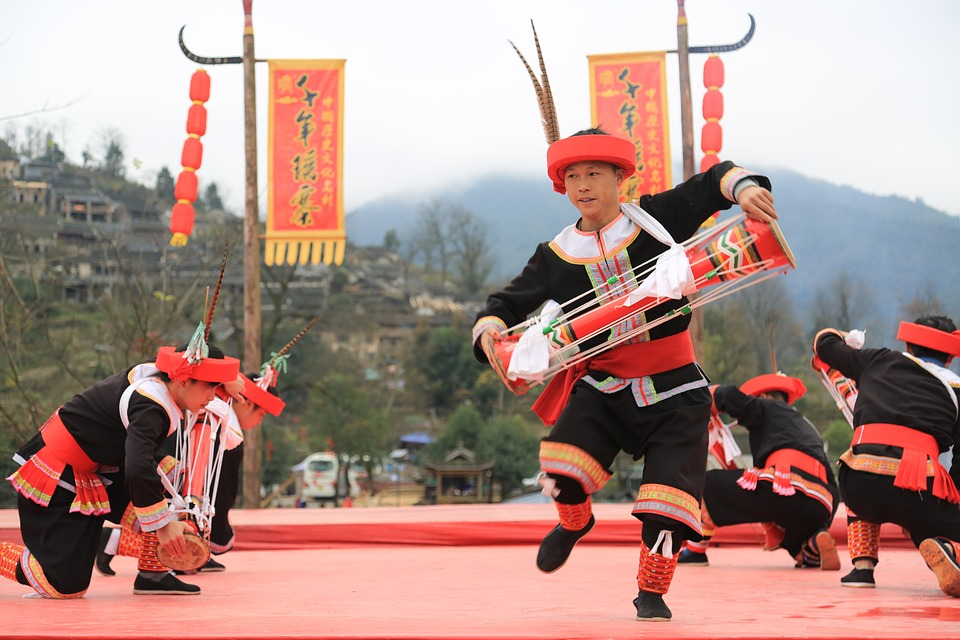 the-yao-people-perform-a-dance