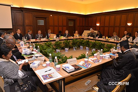 ccc-tspm-hosts-the-executive-committee-meeting-of-wcc