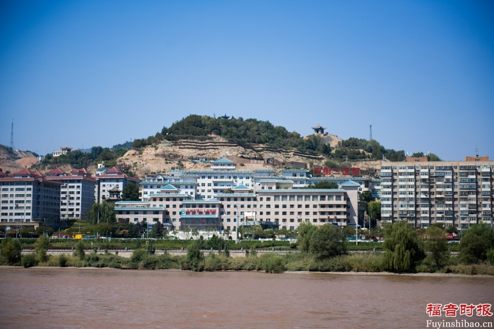 the-second-peoples-hospital-of-lanzhou-city
