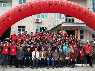 quanzhou-christian-free-medical-team-and-chengao-church