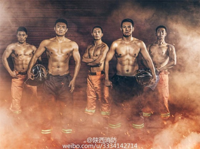 handsome-firefighters-posing-for-the-2017-chinese-firefighters-calendar-jpg