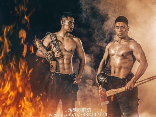 handsome-firefighters-posing-for-the-2017-chinese-firefighters-calendar-2-jpg