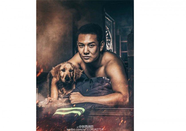a-handsome-firefighter-posing-for-the-2017-chinese-firefighters-calendar-jpg