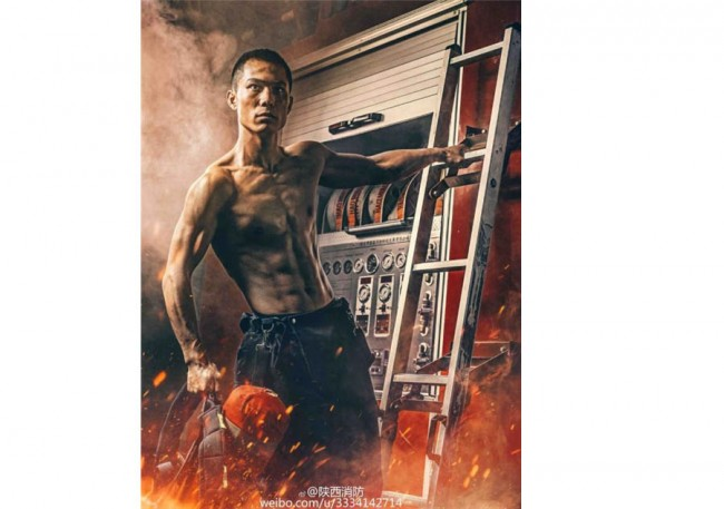 a-handsome-firefighter-posing-for-the-2017-chinese-firefighters-calendar-2-jpg