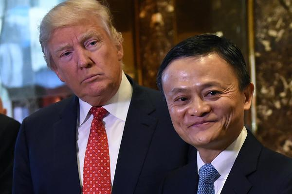 us-president-elect-donald-trump-and-alibabas-jack-ma