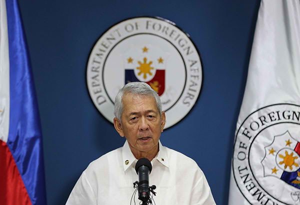 philippine-foreign-affairs-secretary-perfecto-yasay-jr