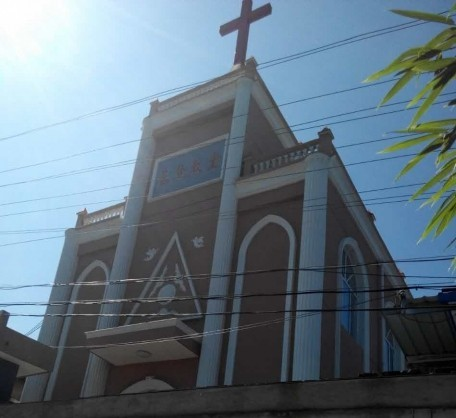 chengguan-church-of-qingshui-county