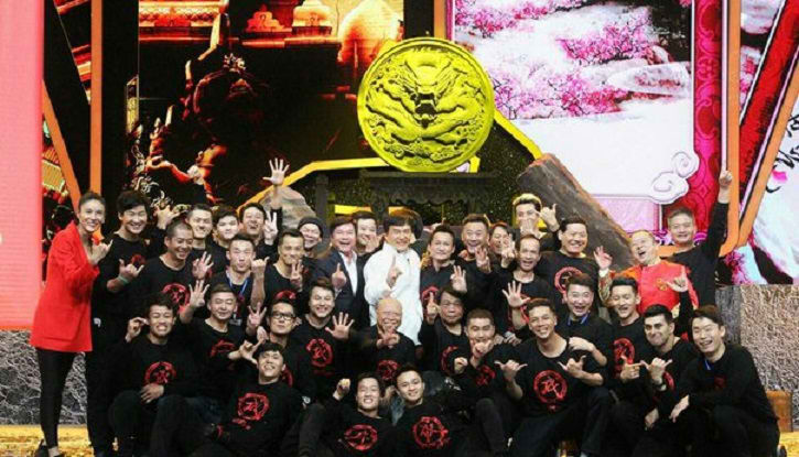 jackie-chan-and-the-jackie-chan-stunt-team