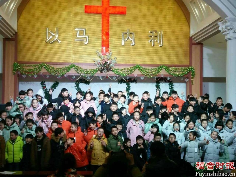 muen-church-cares-left-behind-children