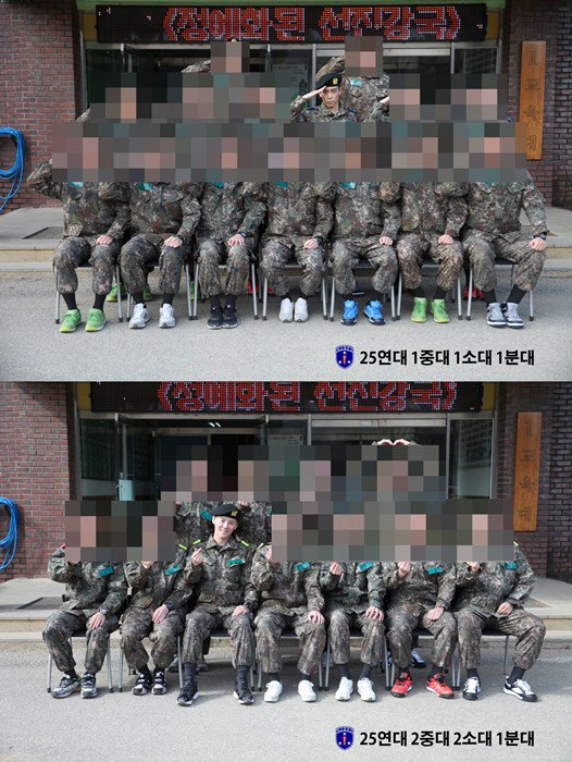 first-military-photo-of-t-o-p-and-junsu