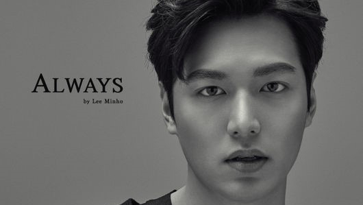 always-by-lee-min-ho