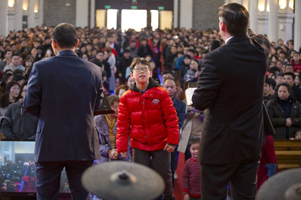 will-graham-preaches-in-jiangsu