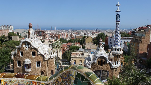 parc-guell-in-barcelona-spain-jpg