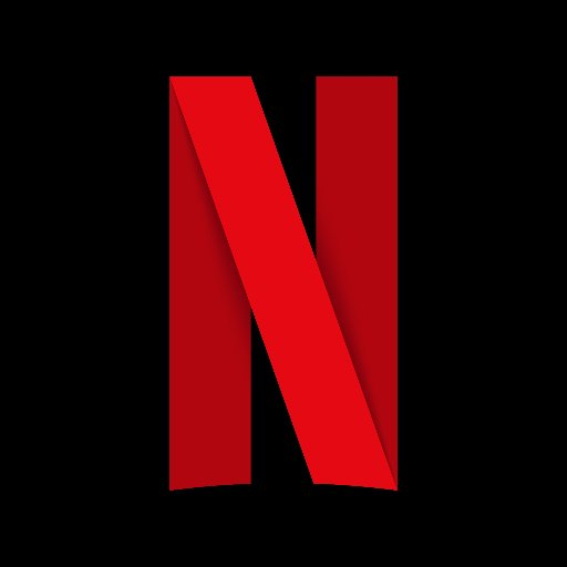 netflix-is-going-to-china