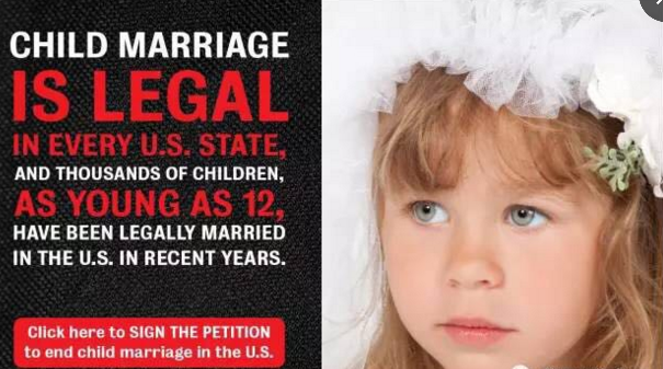 a-poster-against-child-marriage
