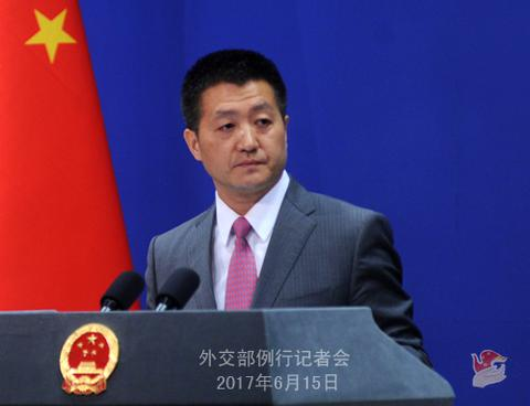 chinas-foreign-ministry-spokesperson-lu-kang