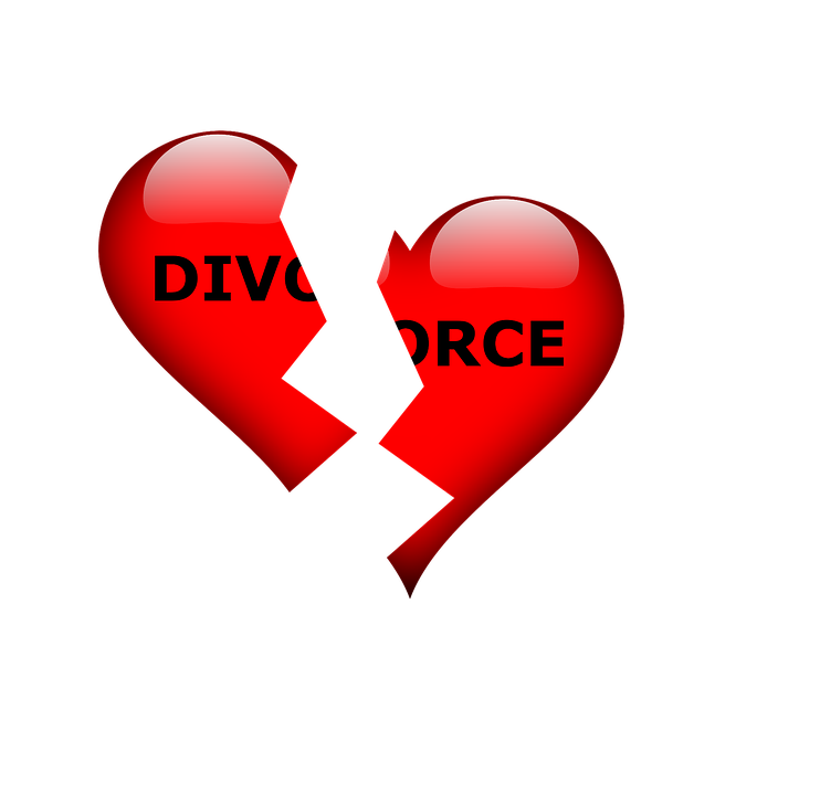 fake-marriages-and-divorces-are-damaging-traditional-values-experts