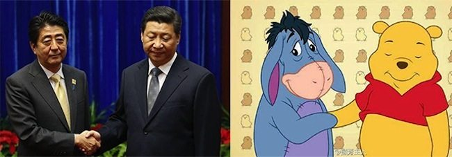 xi-jinping-with-abe