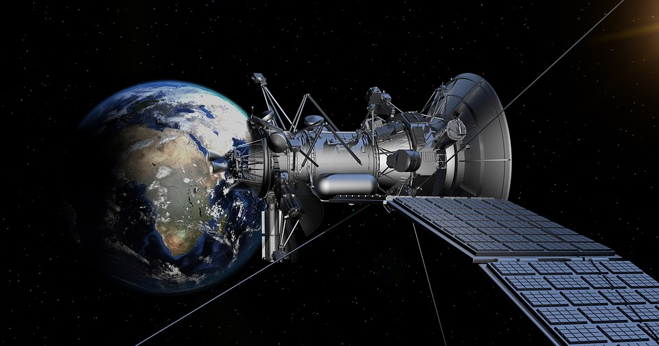 The Chinese held the first teleportation 500 km