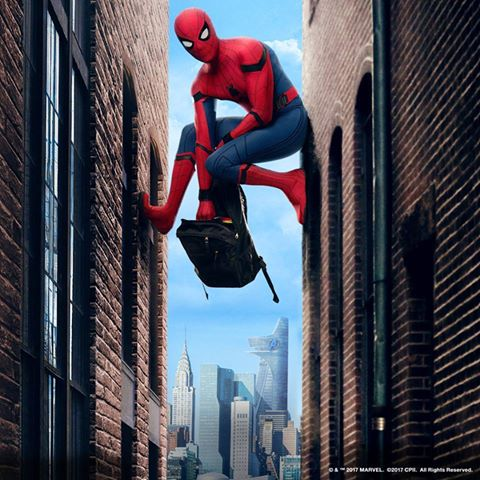 spider-man-homecoming-just-made-117-million
