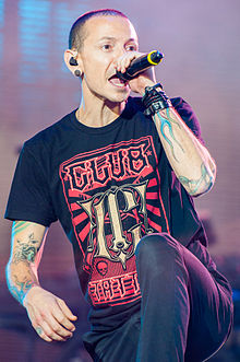 r-i-p-chester-bennington-linkin-park-singer-has-died-at-age-of-41