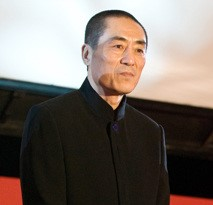 chinese-film-director-zhang-yimou