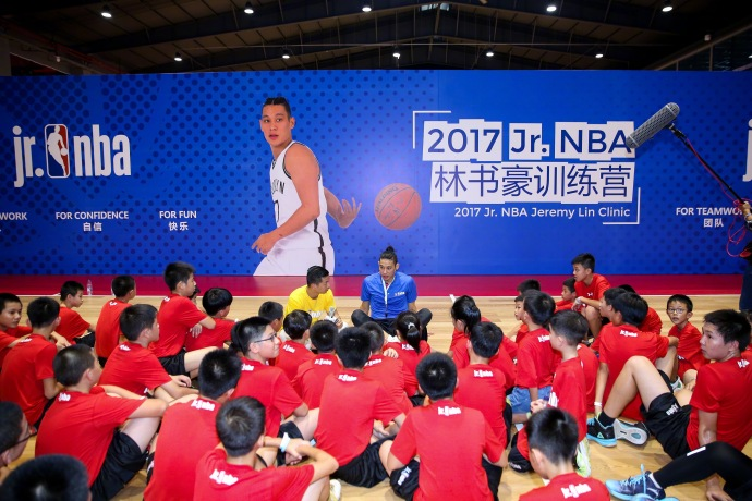 the-2017-jr-nba-jeremy-lin-clinic
