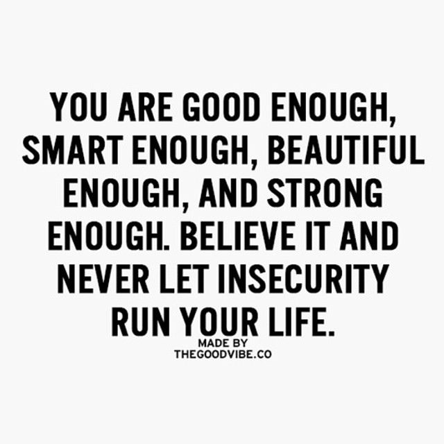 insecurity-quote