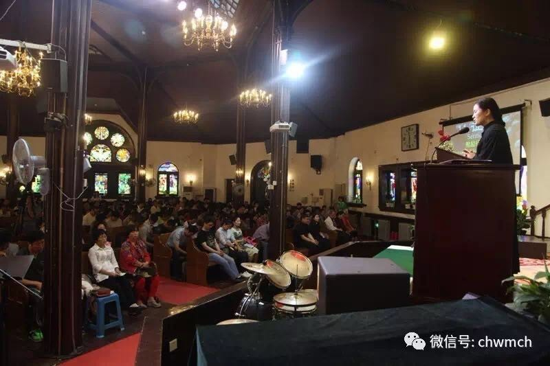 beijing-chongwenmen-church-started-the-2017-religious-charity-week-on-sept-17-2017