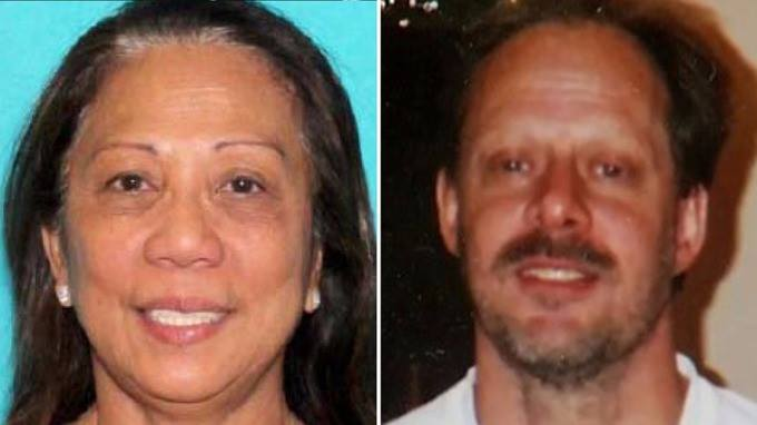 Las Vegas shooting: What was Stephen Paddock's motive?