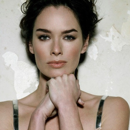Lena Headey says Harvey Weinstein's alleged sexual advances made her feel