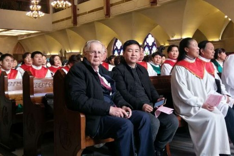 david-f-bridgman-in-yancheng-church-jiangsu