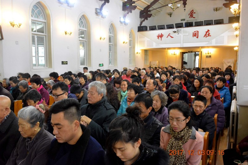 the-congregation-attended-a-sunday-service-in-dalian-beijing-street-church-on-dec-3-2017