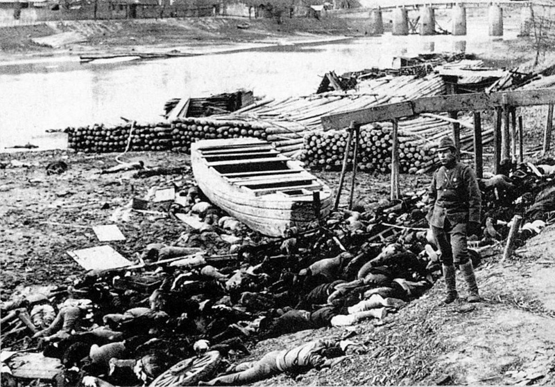 bodies-of-victims-along-qinhuai-river-out-of-nanjings-west-gate-during-nanjing-massacre