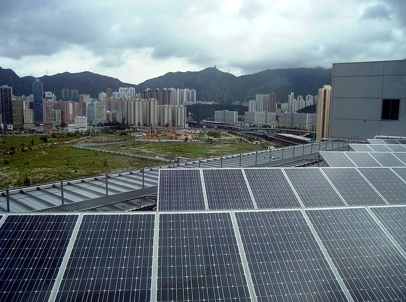 solar-pv-power-generation-in-hong-kong