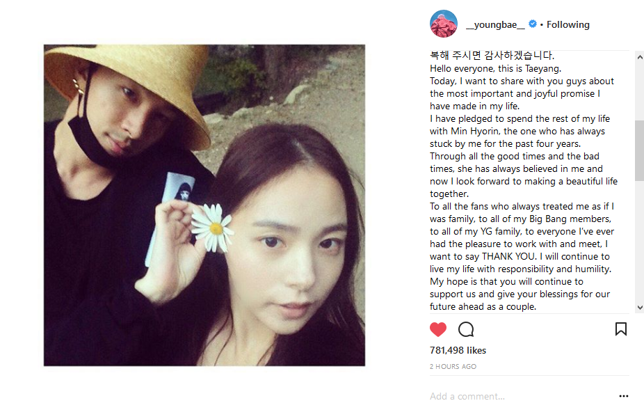 taeyangs-announcement-about-his-marriage