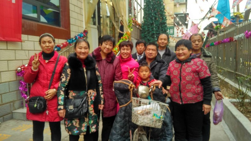 the-handicapped-fellowship-of-linfen-church-shot-at-2016-christmas