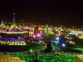 harbin-international-ice-and-snow-sculpture-festival
